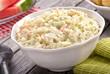 Creamy Coleslaw - 82185516