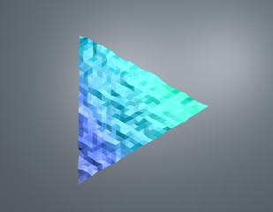 Low Poly Play