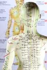 Akupunktur09