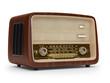 Vintage radio - 82202359