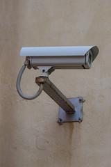 Telecamera, sorveglianza pubblica, video sorvegliana