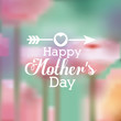 Mothers day design - 82209342