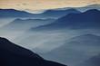 Mountains - 82209560