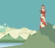 lighthouse - 82228108