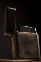 Vintage lighter