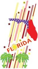 Banner Florida