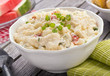 Creamy Potato Salad - 82249907