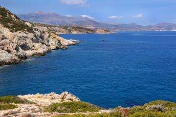 Mohlos-Kreta