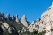 Mountains of Montserrat - 82255926