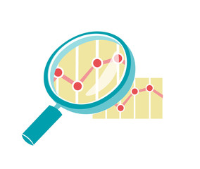 Analisi Andamento e Bilancio
