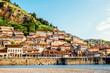 Berat city - 82270387