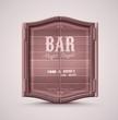 Bar Doors - 82270996