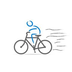 Bicycle Rider Design