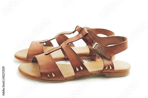 Sandals - 82272159