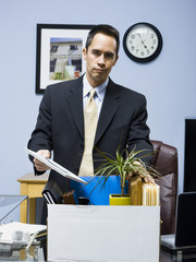 Royalty-Free Stock Photography by Rubberball.com