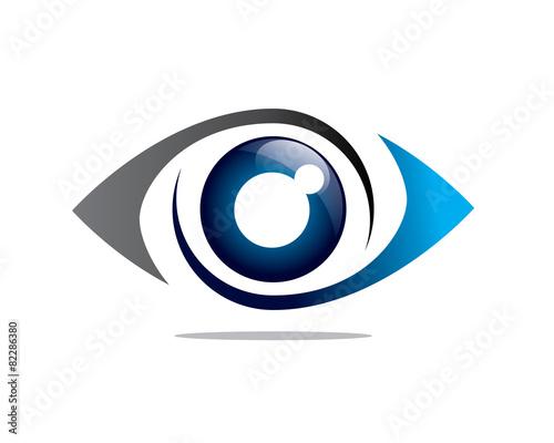 eye 1 - 82286380