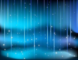 ブルー輝き17