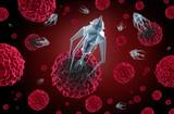 Nanotechnology Medicine