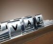 VAT, Value Added Tax - 82315193