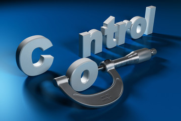 Mechanical Measurement, Quality Control