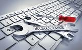 IT-Service - 82329911
