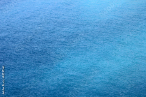 Aluminium Turkey Sea