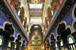 Praga Sinagoga Jerusalem