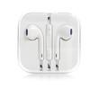 Headphones - 82349509
