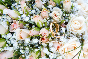 bouquet fedi
