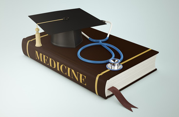 university, faculty of medicine