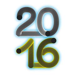 2016 ILLUSTRATION VECTEURS 1