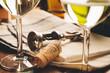 Wine - Vino - 82375140
