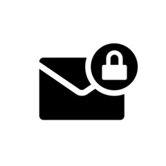 Private Email