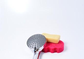 lavarsi