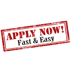 Apply Now-stamp