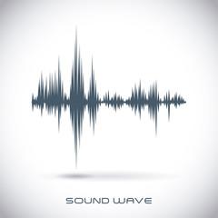Sound design.