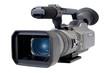 Videocamera - 82415578
