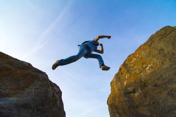 cesur adımlar&enerjik
