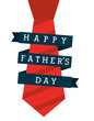happy fathers day - 82429353