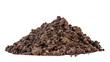 Pile of soil - 82429385