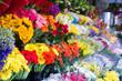 Flower stand - 82433525