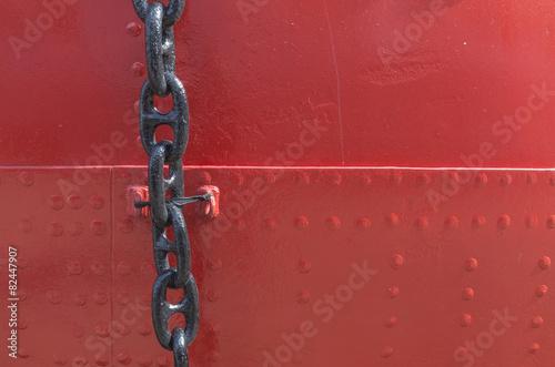 chain - 82447907