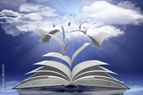 Libro2015003 - 82453757
