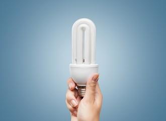 Innovation. Green Energy