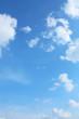 青空・雲 - 82468103