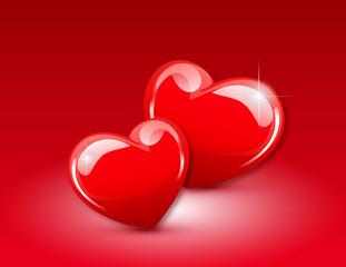 バレンタイン415