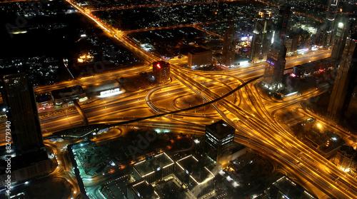 Canvas Dubai Dubai