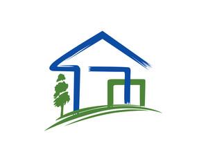 Villa Directory