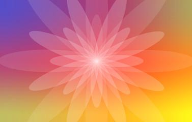 Flower Power 002