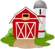 Farm - 82492913